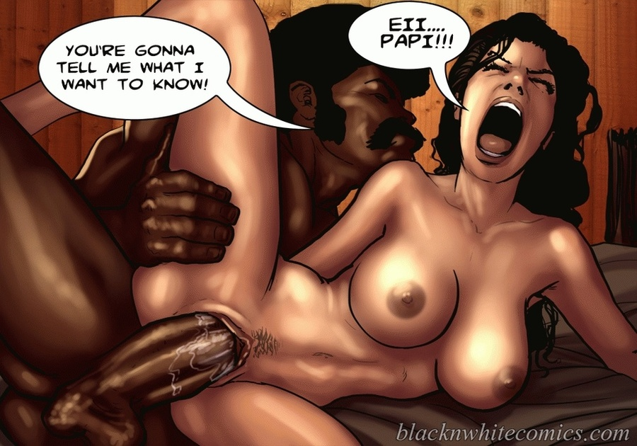 Black Dude Ass Licked And Penetrated