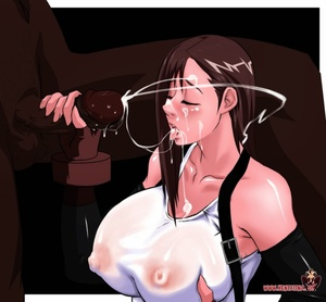 Horny cowboy banged badly hot chick into - XXX Dessert - Picture 4