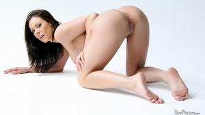 Horny gorgeous sex goddess with voluptou - XXX Dessert - Picture 8