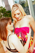 lascivious swinger wife gets
