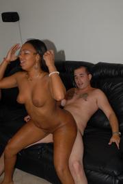 Nude girls fucking postures