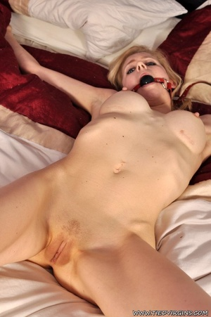 Xnxx first time blooding