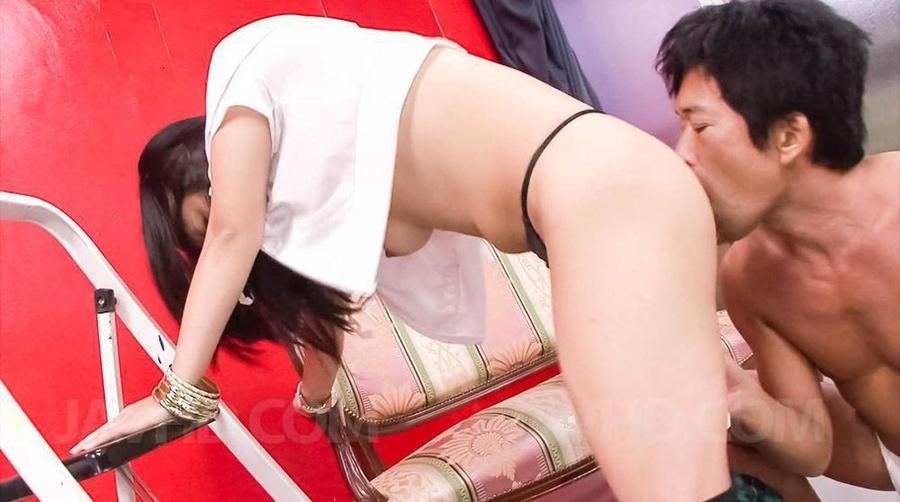 black hairy pussy licking nonton video porno xxx