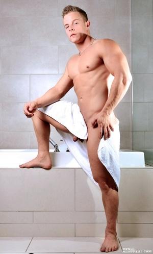 Superstar Hollyoaks Stars Nude Photos
