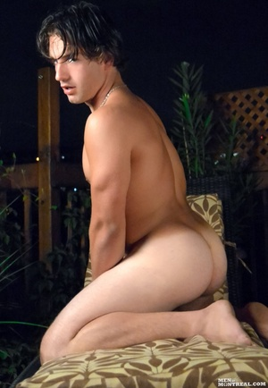 Just what you need for hours of fun fuck - XXX Dessert - Picture 11