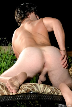Just what you need for hours of fun fuck - XXX Dessert - Picture 12