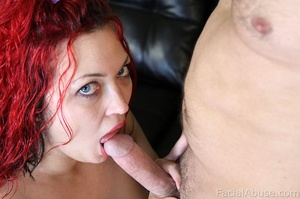 This chubby and busty whore literally sw - XXX Dessert - Picture 4