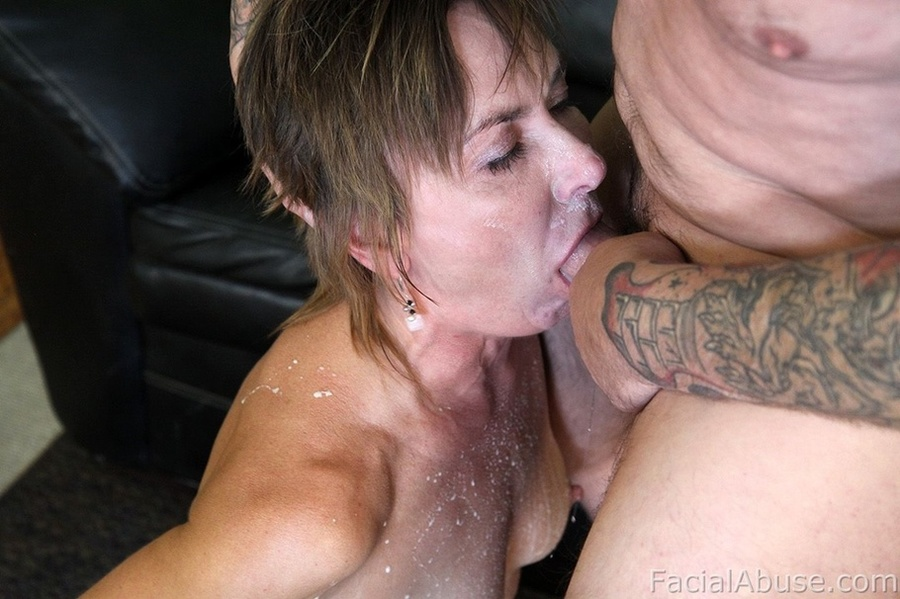 Black cock in amateur wife