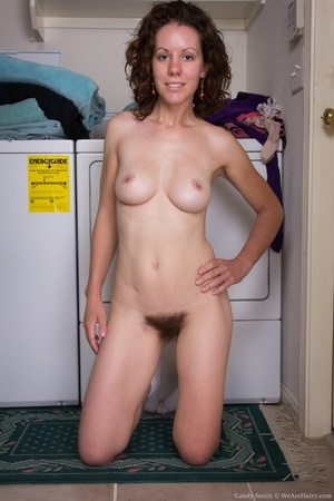 Naughty American chick happy to show her - XXX Dessert - Picture 11
