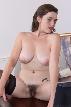 Sexy secretary takes time to give out fu - XXX Dessert - Picture 11