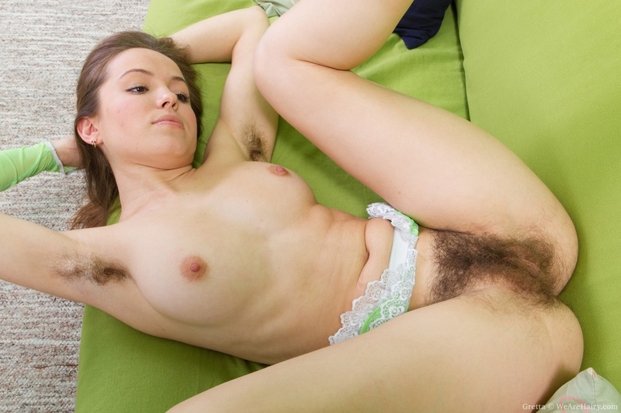 Teen sluts ah me hairy