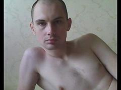 30 años, rusas, sexo en directo chico