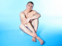 18 yo, boy live sex, white, zoom