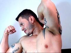 28 yo, boy live sex, tattoo, zoom