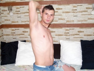 blonde ionut perform anal