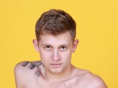 21 yo, boy live sex, tattoo, white