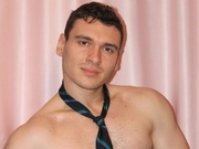 brunette 0sexyricky willing perform