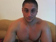 22 yo, boy live sex, white, zoom