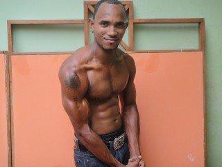 25 yo, boy live sex, muscular, short hair