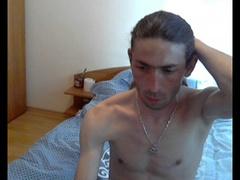 29 yo, boy live sex, white, zoom