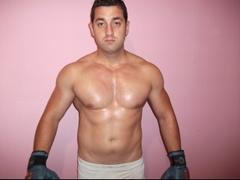 28 yo, boy live sex, striptease, white