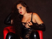 brunette mistresssierra willing perform