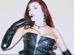 25 yo, fetish live sex, white, zoom