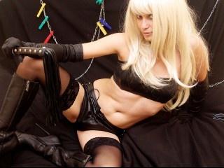 blonde dirtyemmax perform anal