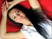 brunette siennablack