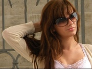 brunette bellainamorata willing perform
