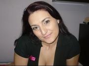 brunette foxyfaye