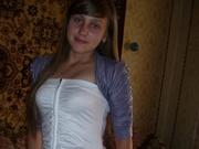brunette tamaqinasky