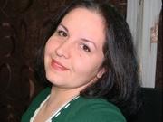 brunette sheila33