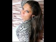 brunette kaydenkross20