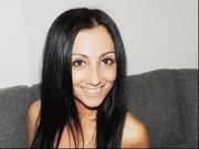 brunette betforme willing perform