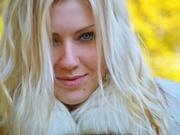 blonde kristina666