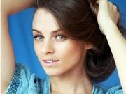 brunette lovelyluka