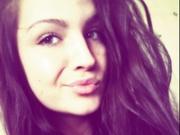 brunette lindssie