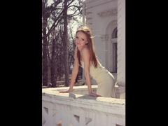 20 yo, girl live sex, tiny breast, white