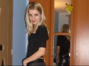 brunette sexymarlen21