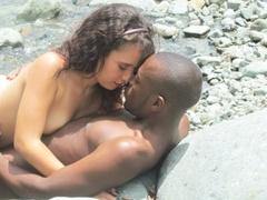 18 yo, couple live sex, tiny breast, zoom