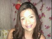 brunette amazingphilcum