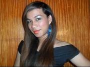 brunette kristine