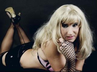 blonde travcook perform anal