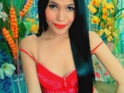 brunette hotpinayanne willing perform