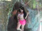 brunette britneydoll69