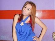 brunette xhornytsdollx willing perform