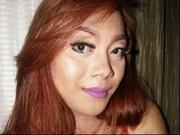 brunette newtscleopatra