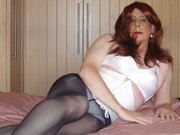 brunette filthytvgracie willing perform