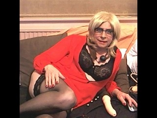 brunette filthytvgracie perform anal